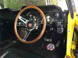 Picture of Classic '68 Ford Mustang located in Scottsdale Arizona  - $145,000.00 - JP9I