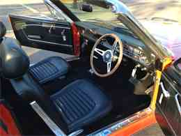 Picture of Classic 1965 Mustang - $59,000.00 Offered by Desert Classic Mustangs - JP9L