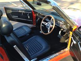 Picture of 1965 Mustang - JP9L