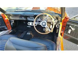 Picture of '65 Ford Mustang located in Scottsdale Arizona Offered by Desert Classic Mustangs - JP9L