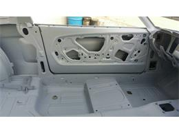 Picture of '68 Mustang Restored Body Shells - $16,700.00 - JP9Q