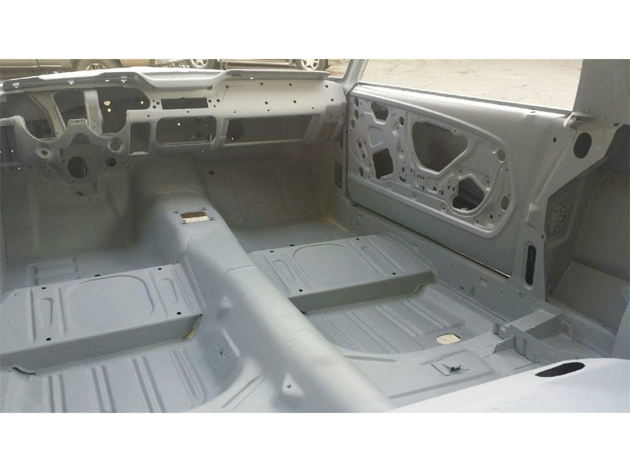 Large Picture of Classic '68 Mustang Restored Body Shells - $16,700.00 - JP9Q