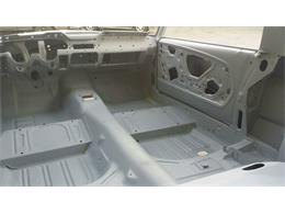 Picture of 1968 Mustang Restored Body Shells located in Scottsdale Arizona - $16,700.00 Offered by Desert Classic Mustangs - JP9Q