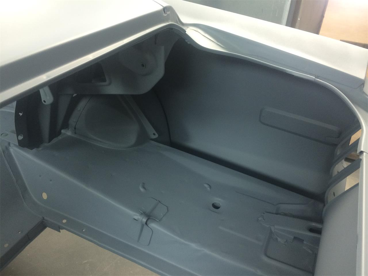 Large Picture of Classic '68 Ford Mustang Restored Body Shells - $16,700.00 - JP9Q
