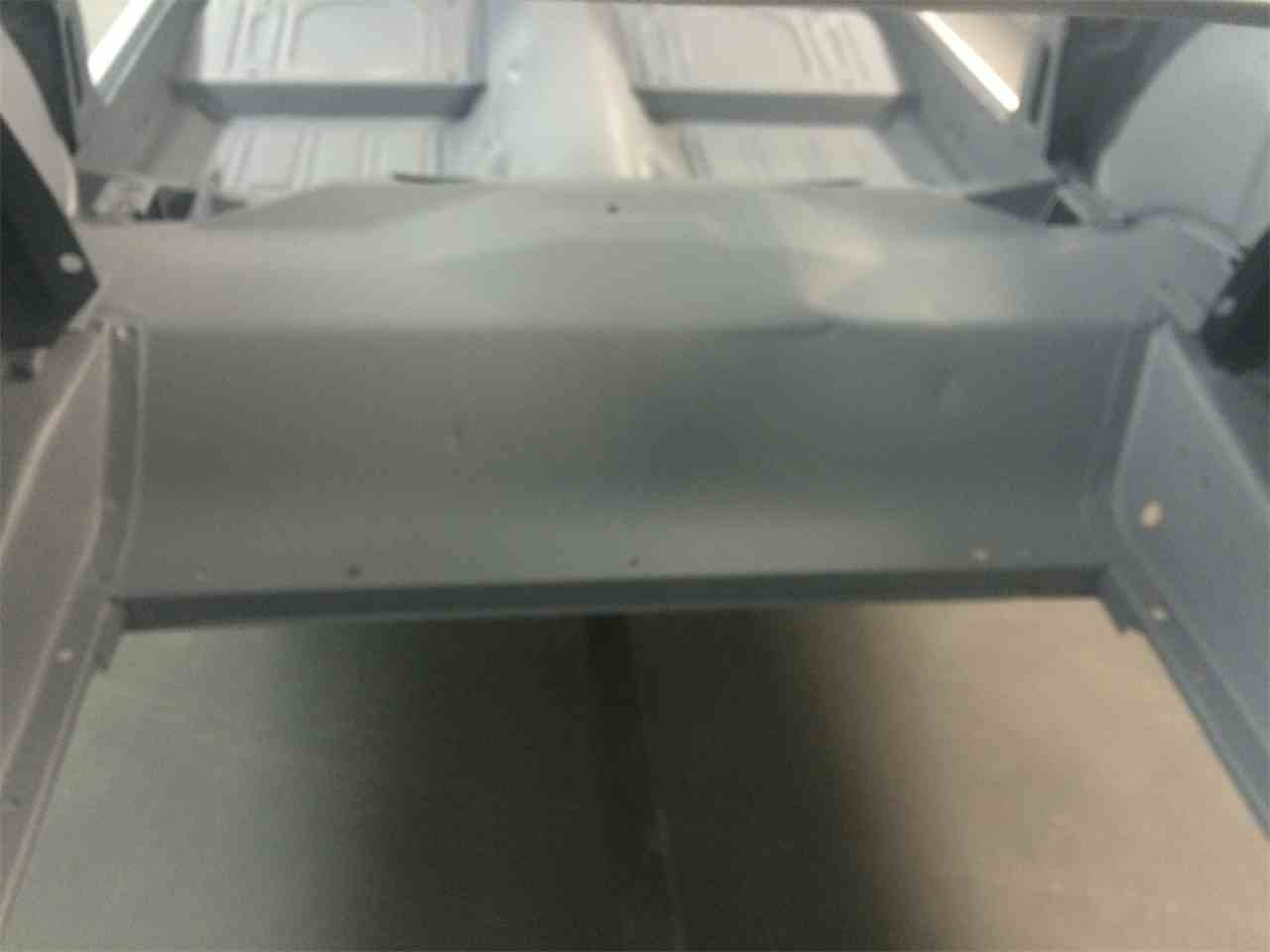 Large Picture of 1968 Mustang Restored Body Shells - $16,700.00 - JP9Q