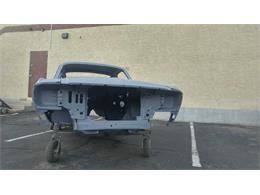 Picture of Classic 1968 Mustang Restored Body Shells - $16,700.00 - JP9Q
