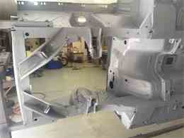 Picture of Classic '68 Mustang Restored Body Shells located in Arizona - JP9Q