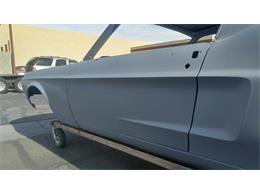Picture of '68 Mustang Restored Body Shells - $16,700.00 Offered by Desert Classic Mustangs - JP9Q