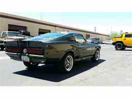 Picture of Classic 1967 Ford Mustang Eleanort located in Arizona - JP9S