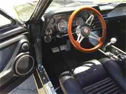 Picture of '67 Mustang Eleanort - JP9S