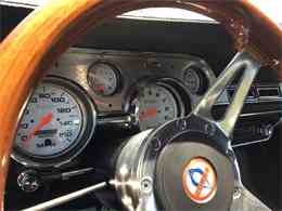 Picture of Classic 1967 Mustang Eleanort - $145,000.00 Offered by Desert Classic Mustangs - JP9S