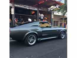Picture of '67 Mustang Eleanort located in Arizona - JP9S