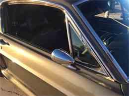 Picture of 1967 Mustang Eleanort located in Arizona - JP9S