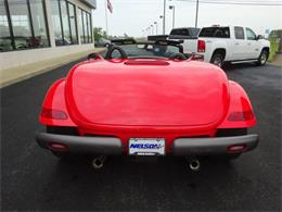Picture of '99 Plymouth Prowler - JPAP