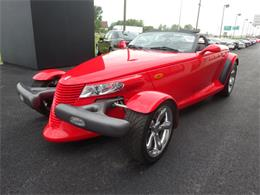 Picture of '99 Prowler - $29,999.00 - JPAP