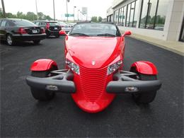 Picture of '99 Plymouth Prowler located in Ohio Offered by Nelson Automotive, Ltd. - JPAP