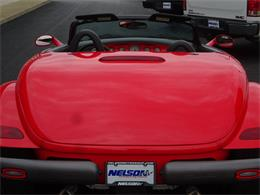 Picture of 1999 Prowler located in Ohio - JPAP