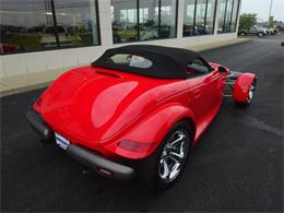 Picture of 1999 Plymouth Prowler - $29,999.00 - JPAP