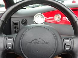 Picture of 1999 Plymouth Prowler Offered by Nelson Automotive, Ltd. - JPAP