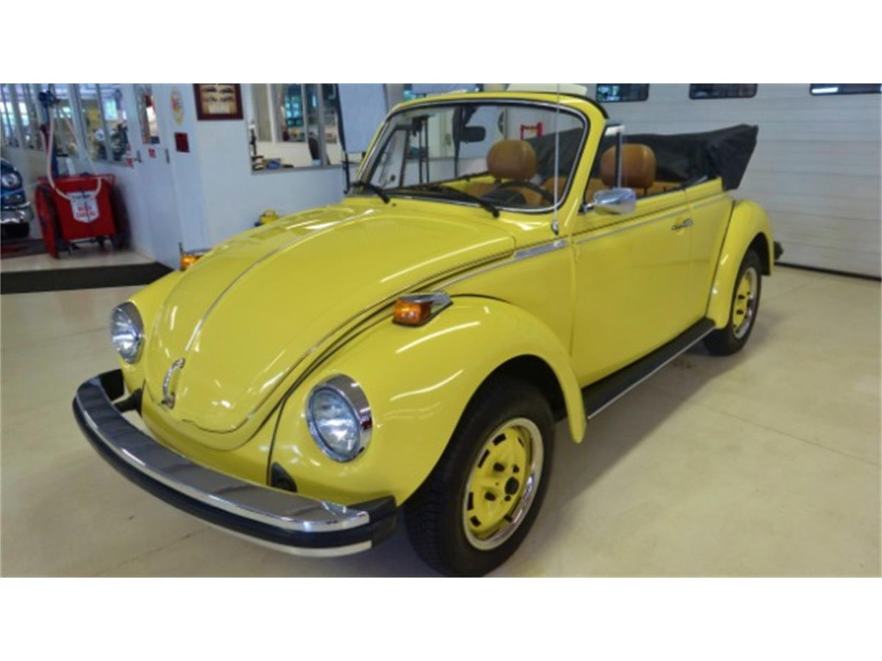 Large Picture Of 79 Beetle Convertible Karmann Jpat