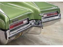 Picture of '72 Riviera - JPCP