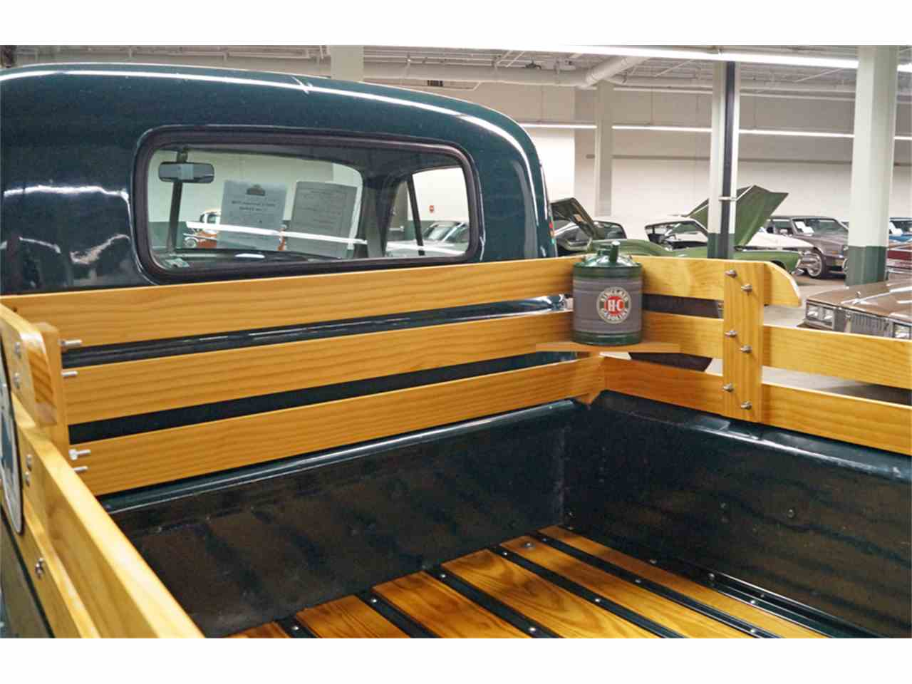 Large Picture of 1953 Chevrolet 3100 - $28,900.00 - JPCQ