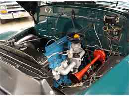 Picture of Classic 1953 Chevrolet 3100 - JPCQ
