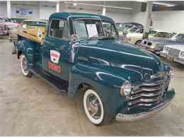 Picture of Classic 1953 Chevrolet 3100 - $28,900.00 - JPCQ