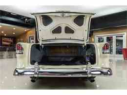Picture of '55 Bel Air - JIVQ