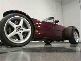 Picture of 1998 AIV Roadster Supercharged located in Georgia - $41,995.00 Offered by Streetside Classics - Atlanta - JPDH