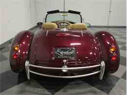 Picture of '98 AIV Roadster Supercharged - $41,995.00 Offered by Streetside Classics - Atlanta - JPDH