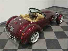 Picture of '98 AIV Roadster Supercharged - JPDH
