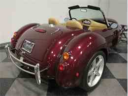 Picture of 1998 Panoz AIV Roadster Supercharged - JPDH