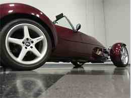 Picture of '98 AIV Roadster Supercharged located in Georgia - $41,995.00 Offered by Streetside Classics - Atlanta - JPDH