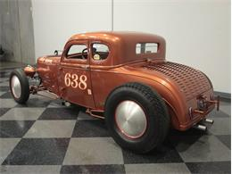 Picture of '30 5-Window Coupe - JPDK