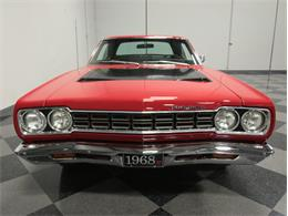 Picture of '68 Road Runner - JPDO