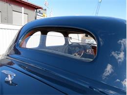 Picture of Classic 1936 Ford Coupe Offered by Gem City Classic Autos - JPE0