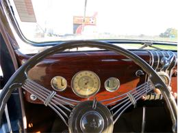 Picture of Classic '36 Ford Coupe - $39,995.00 Offered by Gem City Classic Autos - JPE0