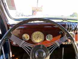 Picture of '36 Coupe - JPE0