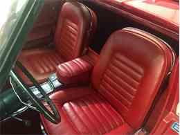 Picture of '66 Corvette - JPE1