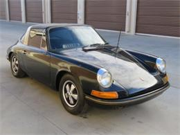 Picture of '69 911T - JIVX