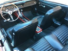 Picture of 1966 Ford Mustang - $23,995.00 Offered by Classic Auto Haus - JPF7