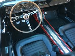 Picture of Classic 1966 Mustang located in Illinois - $23,995.00 - JPF7