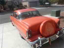 Picture of 1955 Monterey located in Las Vegas Nevada - JPF9