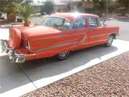 Picture of '55 Monterey located in Nevada - $11,250.00 Offered by a Private Seller - JPF9