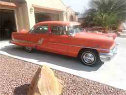 Picture of 1955 Mercury Monterey located in Nevada Offered by a Private Seller - JPF9