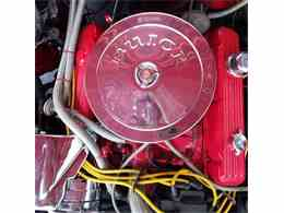 Picture of '71 Riviera - JPFB