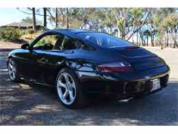 Picture of 1999 Porsche 911 Carrera - $23,500.00 Offered by Spoke Motors - JPFN