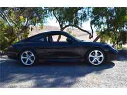 Picture of '99 Porsche 911 Carrera - $23,500.00 Offered by Spoke Motors - JPFN