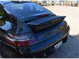 Picture of 1999 911 Carrera - $23,500.00 Offered by Spoke Motors - JPFN